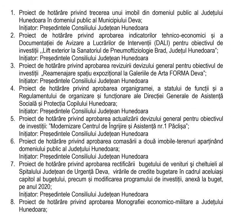 ORDINE DE ZI 30 iunie 2020-1