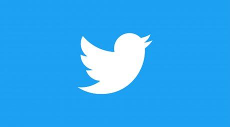 Twitter nu exclude suspendarea contului preşedintelui Donald Trump