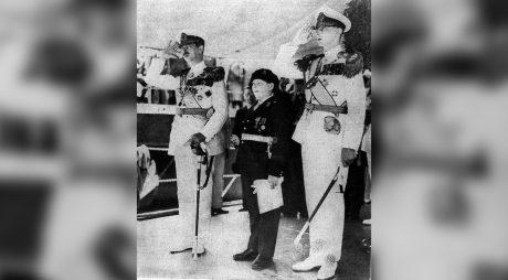 90 de ani de la proclamarea principelui Carol de Hohenzollern-Sigmaringen ca rege al României, sub numele de Carol al II-lea