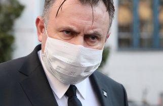 Tătaru: Se impune prelungirea stării de alertă