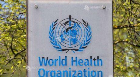 SUA se retrag oficial din Organizaţia Mondială a Sănătăţii (senator american)