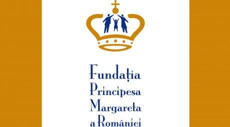 Casa Regală: Educaţia online – facilitată de Fundaţia Margareta pentru 500 de copii din medii sărace
