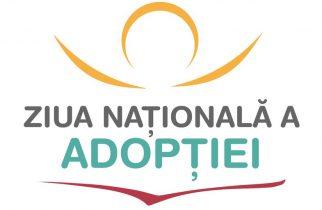 Ziua Naţională pentru Adopţie