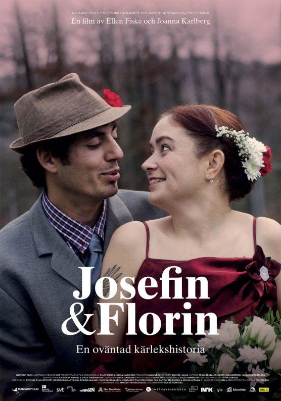 Afiș Josefin & Florin_Poster (1)