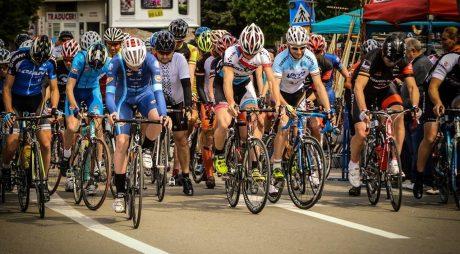 Campionatul național de ciclism șosea 2020 – Deva
