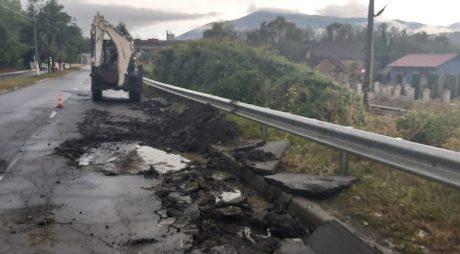 Informare Apa Serv Valea Jiului Petroşani