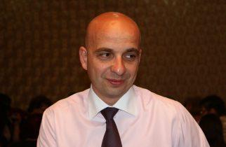 Vulcan: Cristian Merișanu – Pro România – câștigă mandatul de primar