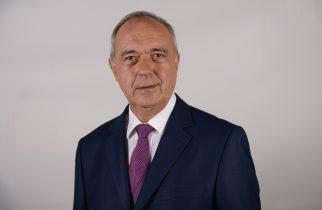 """Laurențiu Nistor (PSD): """"Guvernul Orban – Un guvern iresponsabil"""""""