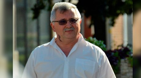 Brănișca – Primarul își păstrează mandatul