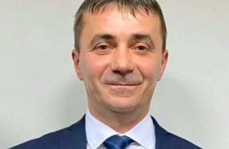 Hațeg: Candidatul PNL a câștigat mandatul de primar