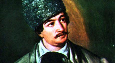 Se împlinesc 148 de ani de la moartea lui Avram Iancu