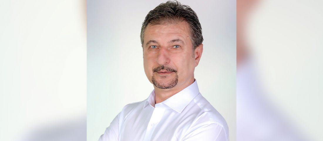 Cea mai mare diferență între doi candidați înregistrată vreodată pentru alegerea primarului Hunedoarei: 11.000 de voturi