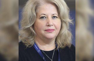 Vălișoara: Camelia Bedea – PSD – l-a învins pe primarul în funcție