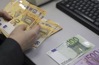 Septembrie a fost luna maximelor istorice pentru euro, în raport cu leul. BCR: Euro va ajunge la 4,90 lei până la finalul anului