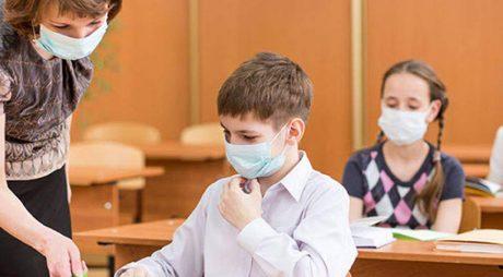 """Ministrul Educației, după prima zi de școală: """"În cele mai multe școli regulile s-au respectat mai mult decât m-aș fi așteptat"""""""