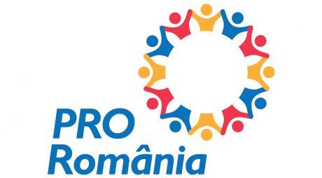 Listele Pro România pentru parlamentare