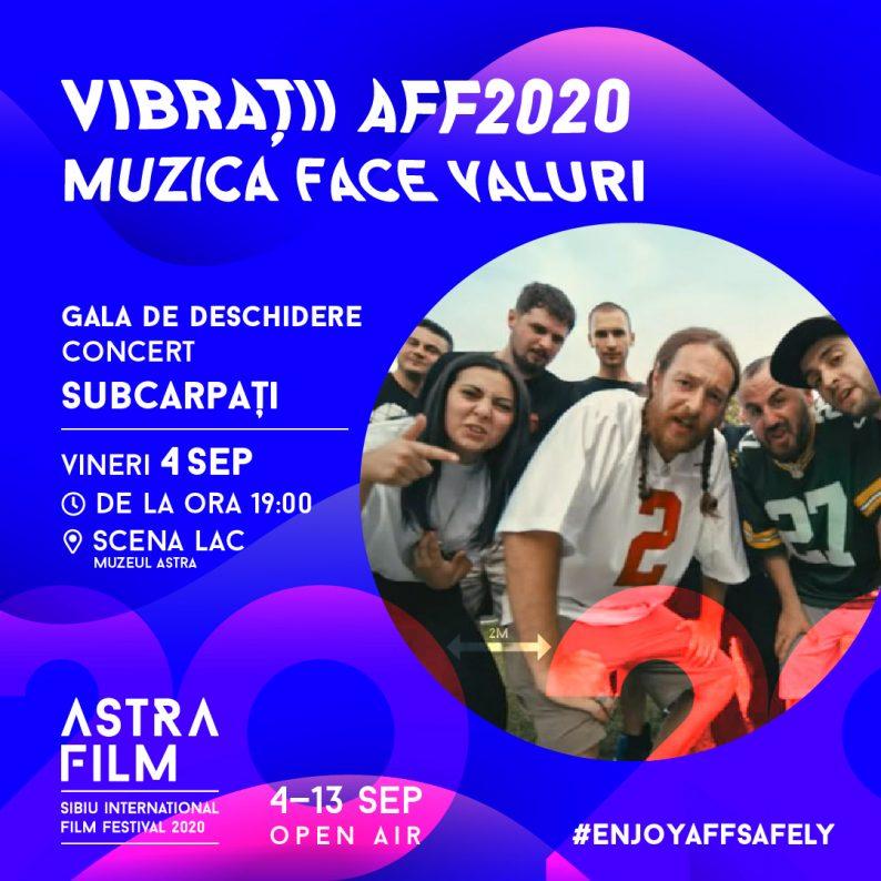 vizual-Concerte-AFF2020_Subcarpati