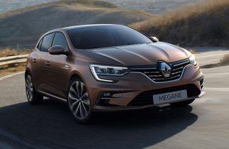 Cifra de afaceri a Renault a depăşit aşteptările în trimestrul al treilea