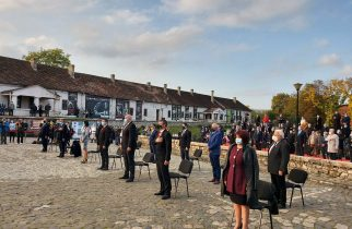 Hunedoara: 17 consilieri locali au depus jurământul