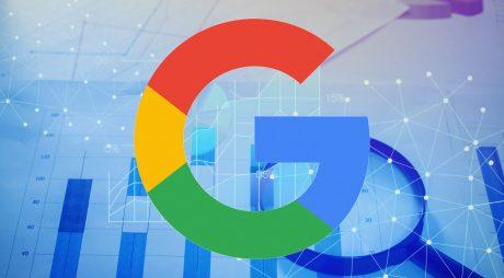STUDIU: Google colectează datele agresiv: conexiunile sunt stabilite inclusiv când utilizatorul nu foloseşte dispozitivul sau nu este logat în cont