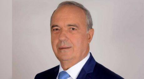 Tribunalul Hunedoara a validat mandatul de președinte al Consiliului Județean Hunedoara pentru Laurențiu Nistor