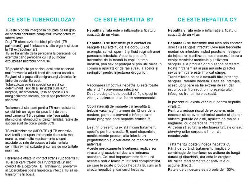 06_EPS_Timisoara_Pliant_BT_2020-page-002