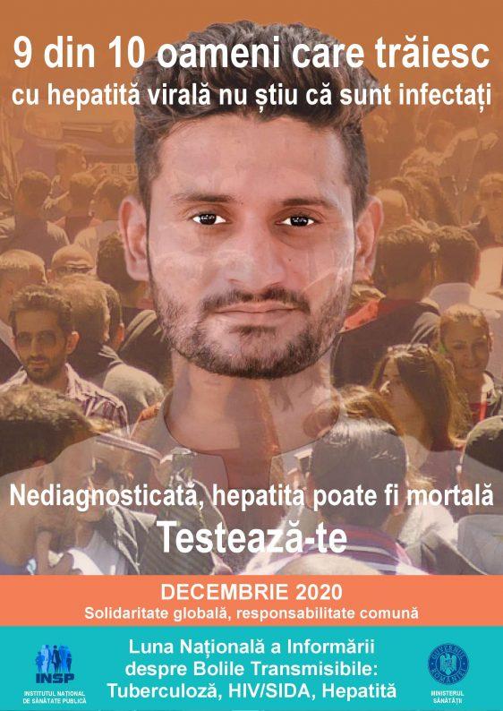 09_Poster_Hepatita_2020-page-001