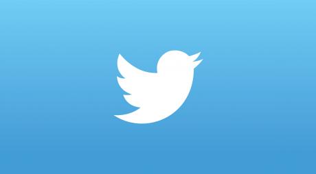 Noi avertizări de la Twitter: Platforma te avertizează cu privire la mesajele care dezinfomează
