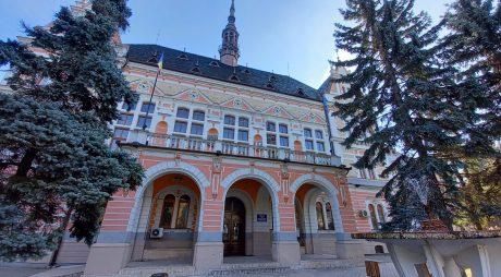 Instituția Prefectului:  Sprijin instituțional pentru investitorii în economia județului Hunedoara