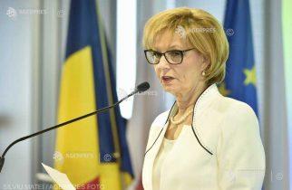 Familia Regală a României: Acţiuni publice, vizite în ţară şi în străinătate – în 2020