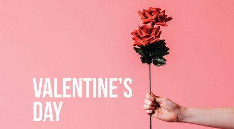 Cadouri de Valentine's Day. Idei de cadouri pentru a celebra iubirea de Ziua Îndrăgostiţilor, pe 14 februarie