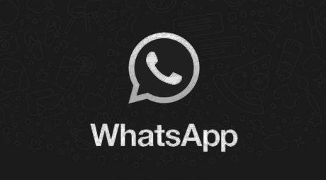 WhatsApp va continua controversata actualizare a politicii sale de confidenţialitate