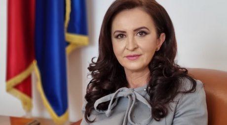Natalia Intotero (PSD): ZECE SCANDALURI ȘI ZERO REALIZĂRI