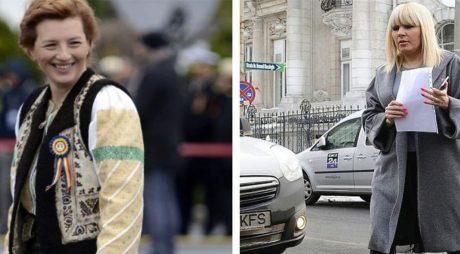 Dosarul finanţării campaniei electorale: Ioana Băsescu,  5 ani de închisoare cu executare, Udrea – 8