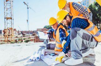 INS: Costul orar al forţei de muncă, în creştere cu peste 8,69% în trimestrul IV din 2020