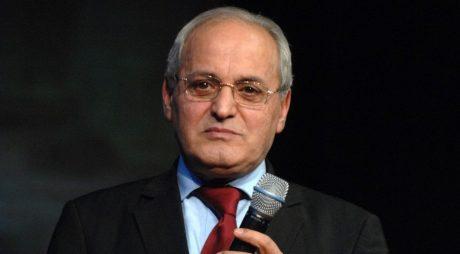 A murit Nelu Ploieşteanu