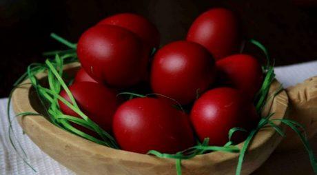 Credincioşilor romano-catolici, reformaţi, unitarieni, evanghelici – Paște Fericit!