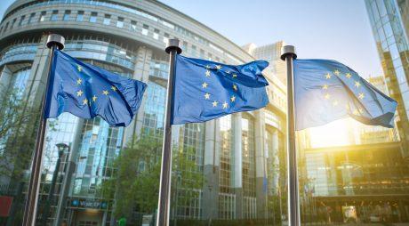 Curtea de Conturi a UE avertizează despre riscul de fraudă cu fonduri pentru redresare după pandemie