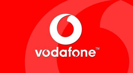 Fundaţia Vodafone România alocă 240.000 de lei pentru o nouă platformă educaţională