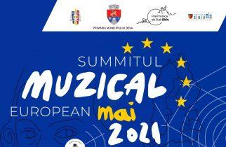 Filarmonica de Stat din Sibiu în concert la Deva!