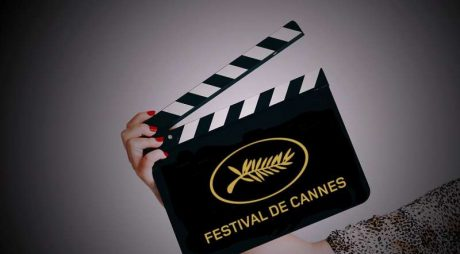 Festivalul de la Cannes îşi va dezvălui selecţia oficială la data de 3 iunie