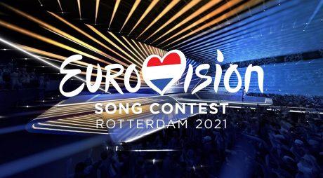 Începe Eurovision Song Contest 2021; România intră, cu numărul 13, în prima semifinală
