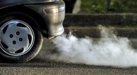 Atenție, români! Ungaria înăsprește regulile privind specificarea categoriei de poluare
