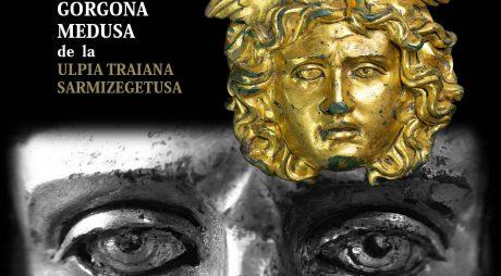 """12 obiecte de epocă romană, la Expoziţia """"Tezaure arheologice din România. Rădăcini dacice şi romane"""" de la Madrid"""