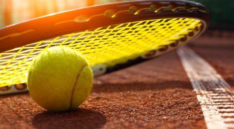 Tenis: Opt români, în calificări la US Open