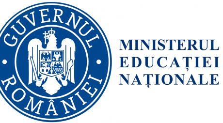 """Ministerul Educaţiei sprijină proiectul """"Neuroştiinţa la Clasă"""": are scopul de a-i sprijini pe elevi în procesul de"""