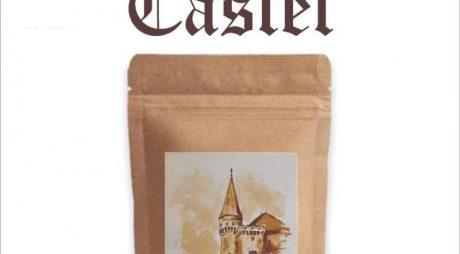 """""""O cafea la castel"""", în 1 octombrie la Hunedoara"""