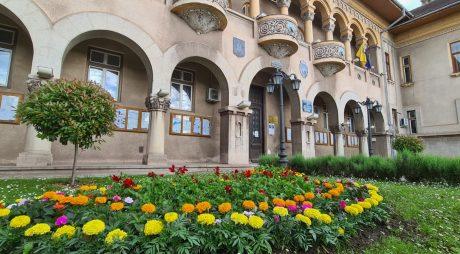 Hunedoara: În 2022, taxele şi impozitele locale vor rămâne la acelaşi nivel ca în 2021