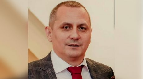 Secretarul general al municipiului Hunedoara, ales vicepreședinte al Asociației Secretarilor de Municipii din România