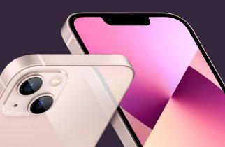 Apple va reduce probabil producţia iPhone 13 din cauza deficitului global de cipuri